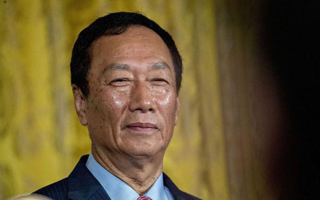 """4 ông trùm sẽ góp phần quyết định Trung Quốc có còn là """"công xưởng thế giới"""" hay không"""