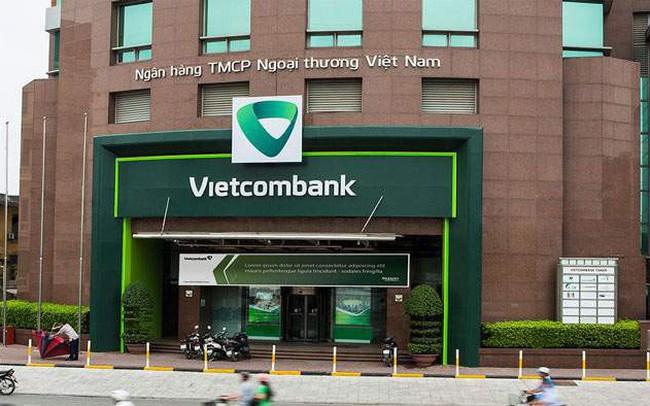 Vietcombank báo lãi kỷ lục, đạt hơn 17.500 tỷ đồng trong 9 tháng đầu năm