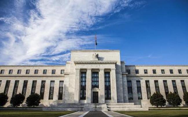 FED có tiếp tục cắt giảm lãi suất?