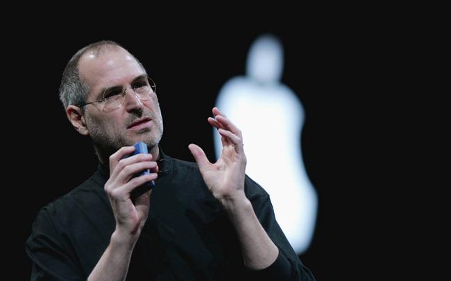 Vì sao sống tối giản giúp bạn có quyết định sáng suốt hơn? Hãy nhìn Steve Jobs và đế chế của ông ấy, câu trả lời thực sự bất ngờ!