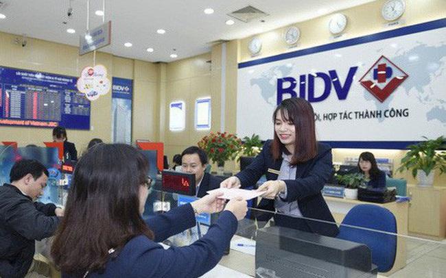 VDSC: KEB Hana Bank sẽ gửi 20 chuyên gia đến BIDV, đảm nhận một số vị trí bao gồm trong HĐQT và ban quản lý