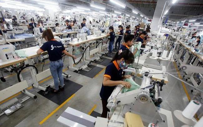 Còn 3 tháng nữa là hết năm 2019, điều gì sẽ xảy ra với kinh tế Việt Nam?