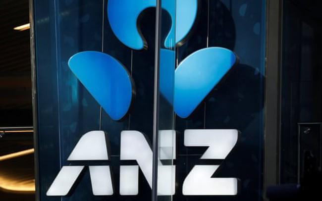 Ngân hàng ANZ phải bồi thường 682 triệu đô la cho khách hàng vì những khoản thu phí bất hợp lý