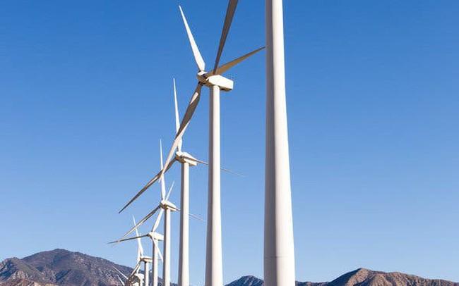 """Các công ty dầu khí """"đau đầu"""" lựa chọn giữa lợi nhuận và đầu tư vào phát triển năng lượng xanh nhằm chống biến đổi khí hậu"""