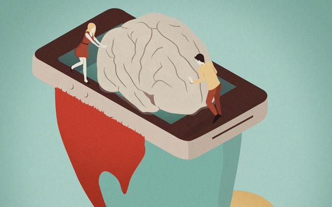Muốn thành công phải có bộ não khỏe mạnh: Cuối tuần này hãy bắt đầu 10 thói quen dễ làm nhưng cực hiệu quả để rèn trí tuệ, luyện tư duy