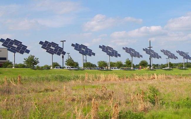 Tạp chí Ấn Độ: Tại sao RCEP tạo điều kiện cho điện mặt trời Việt Nam hơn Ấn Độ?