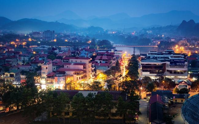 Lạng Sơn tìm nhà đầu tư cho Dự án khu hành chính – đô thị gần 700 tỉ đồng