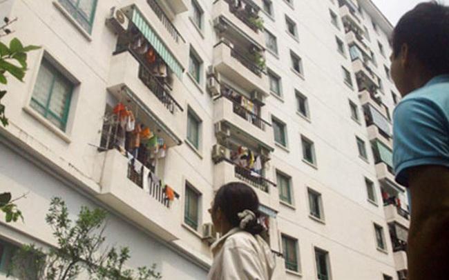 Năm 2020, Tp.HCM dự kiến chi 360 tỷ đồng cho người thu nhập thấp mua nhà ở