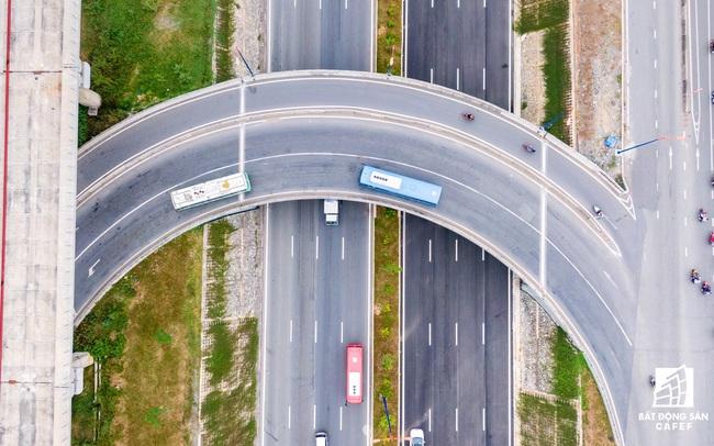 Năm 2020, Tp.HCM sẽ triển khai hàng loạt dự án giao thông quy mô lớn