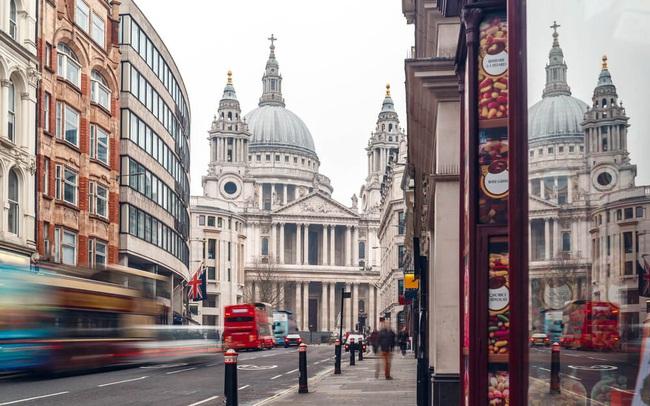 Việt Nam đặt văn phòng du lịch ở nước ngoài đầu tiên tại London