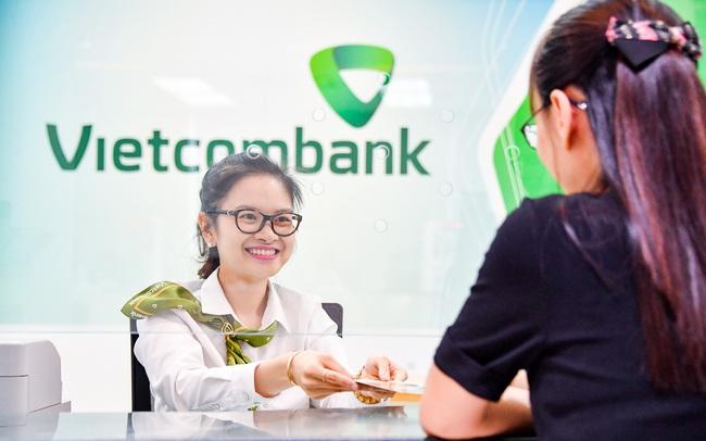 Ngân hàng sẽ được cá nhân hóa, thay thế kinh doanh và dịch vụ sản phẩm truyền thống cho người tiêu dùng