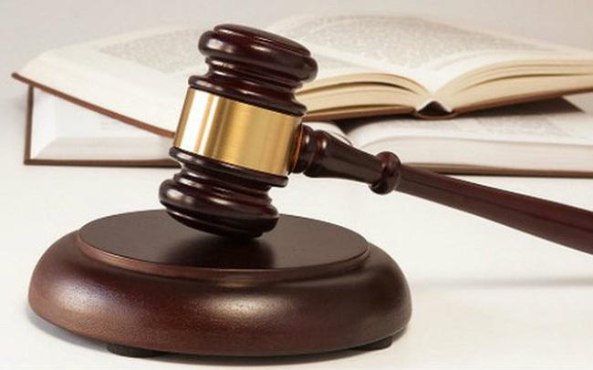 Bố trí người chưa có chứng chỉ hành nghề thực hiện nghiệp vụ, Vietinbank Capital bị phạt nặng