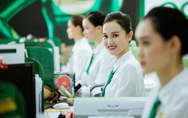 Chuẩn bị đến mùa tuyển dụng, các ngân hàng nên lưu ý gì?