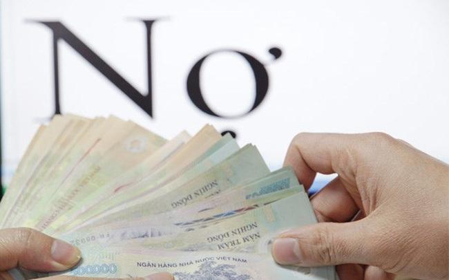 Thị trường mua bán nợ: Vướng mắc nằm ở đâu?