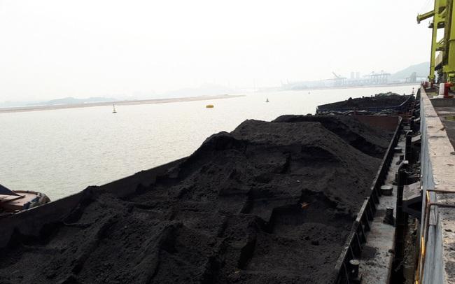 Ế ẩm năm 2019, ngành than vẫn xin xuất khẩu 2,05 triệu tấn