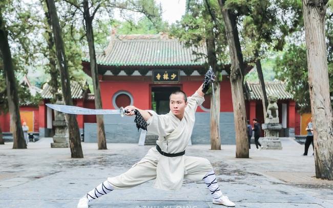Cuộc đời buồn của những truyền nhân Thiếu Lâm Tự cuối cùng còn sót lại: Đỉnh cao võ thuật nay chỉ còn là cái bóng vật vờ của chính mình