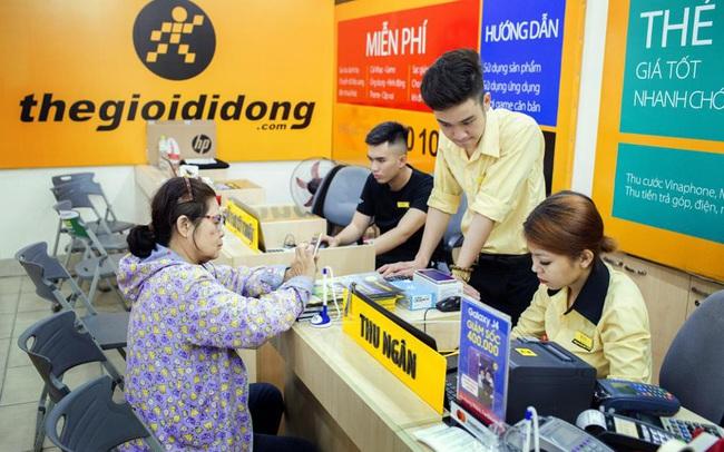 Forbes: Vì sao smartphone Việt Nam chưa bán được và tham vọng của VSmart thay đổi cuộc chơi