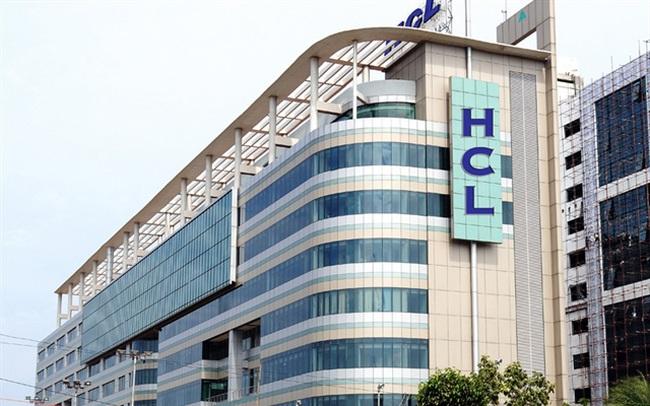 Công ty công nghệ hàng đầu Ấn Độ muốn đầu tư tổ hợp cho 10.000 kỹ sư ở Hưng Yên