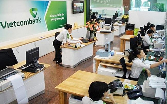 NHNN bơm ròng 8.000 tỷ đồng, lãi suất liên ngân hàng giảm liên tục