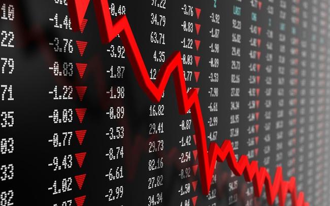 """Phiên 18/11: Khối ngoại tiếp tục bán ròng 85 tỷ đồng, tập trung """"xả"""" VNM"""