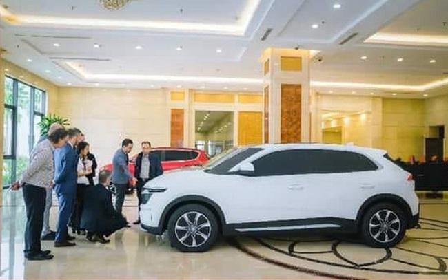 VinFast sắp tung ra 2 mẫu xe mới, giá dự đoán từ 600 triệu đồng, sẽ trở thành đối thủ cạnh tranh của những mẫu xe nào trên thị trường?