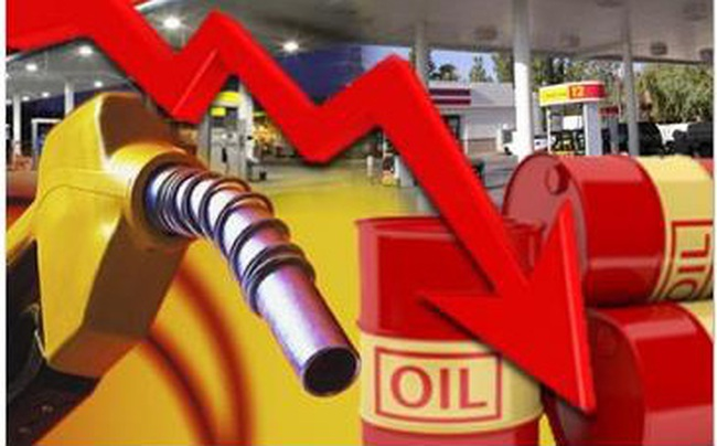 Thị trường ngày 19/11: Thép tăng phiên thứ 5 liên tiếp, dầu giảm hơn 1%