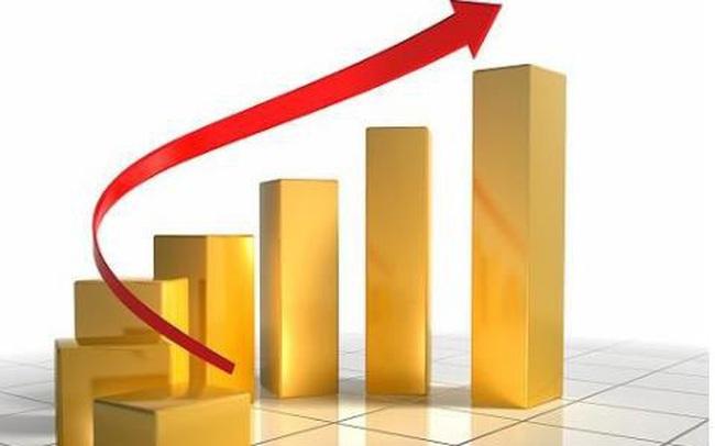 Thị trường ngày 20/11: Dầu tiếp tục giảm sâu, vàng cao nhất 1 tuần