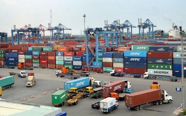 """Tại sao hơn 10.000 kiện hàng, container tại sân bay, cảng bị """"bỏ quên"""" hơn 3 tháng chưa ai nhận?"""