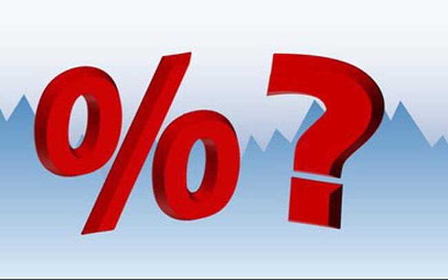 Hạ lãi suất, nhà băng nào bị thiệt nhiều nhất?