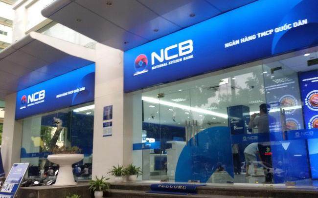 Giám đốc Quản trị rủi ro hoạt động của VPBank sang làm Phó Tổng giám đốc NCB