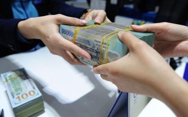Ngân hàng Nhà nước: Công ty tài chính không được đòi nợ bằng đe dọa với khách hàng