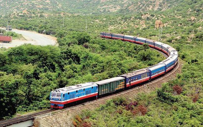 Vì sao dự án tuyến đường sắt 100.000 tỷ đồng bị phản đối?