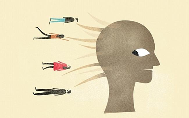 Cuộc sống hiện đại ngày càng mệt mỏi nên đừng vội phán xét người khác: Lời nói có thể tạo nên những vết thương tồn tại cả đời!