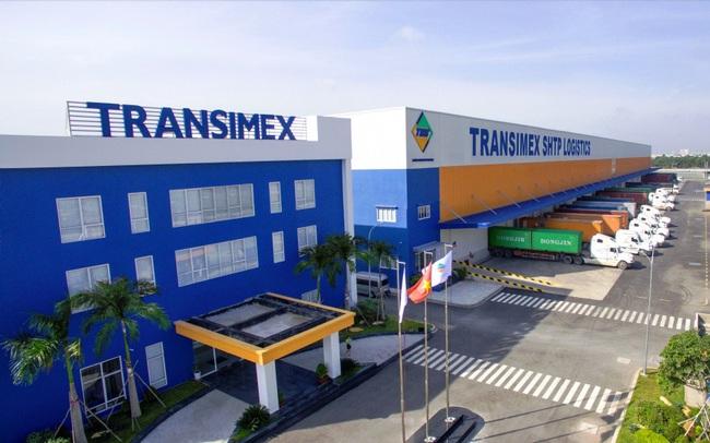 Transimex (TMS) chuẩn bị trả cổ tức bằng tiền tỷ lệ 10%