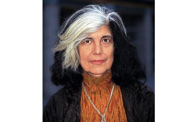 Bí quyết 30 năm chống chọi với căn bệnh ung thư của nữ nhà văn Mỹ