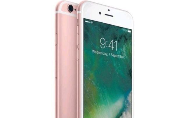 Chúng ta sắp được mua iPhone sản xuất tại Ấn Độ thay vì Trung Quốc