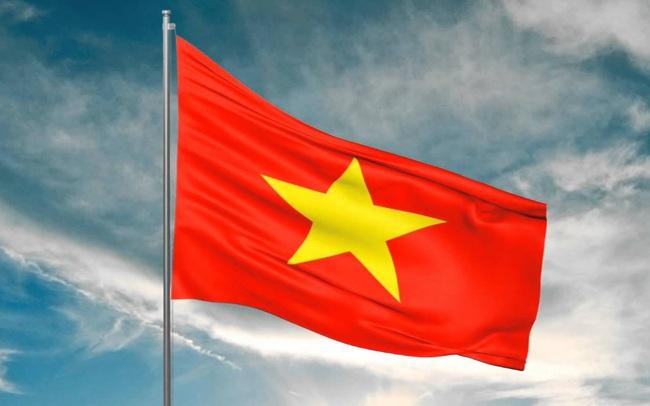 Điều gì sẽ giúp cho Việt Nam trở nên giàu có?