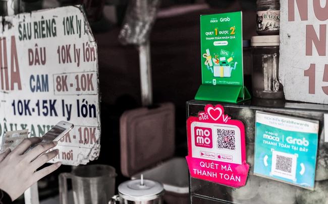 Nikkei: Việt Nam đuổi sát nút Singapore trong cuộc đua không tiền mặt, VNPay dẫn đầu về khả năng huy động vốn