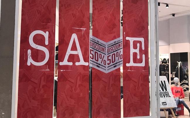 Săn sale ngày Black Friday: Những bí quyết người dùng cần nắm rõ để tránh mất tiền oan