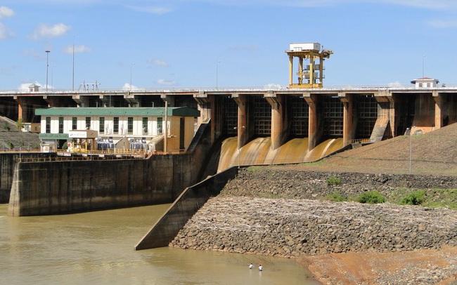 Cổ phiếu phục hồi, Thủy điện Cần Đơn (SJD) chuẩn bị trả cổ tức bằng tiền tỷ lệ 25%