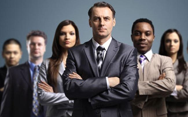 Sếp có tốt, nhân viên mới nguyện ý gắn bó dài lâu và đây là 10 việc cấp trên cần làm để luôn có người trung thành phò tá!