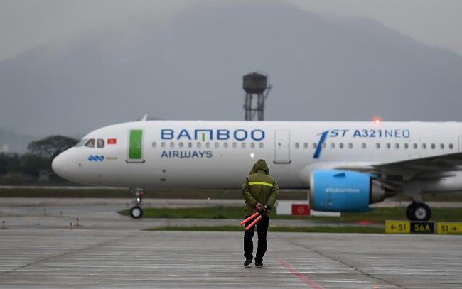 Forbes: Tại sao Việt Nam cần tới 6 hãng hàng không?