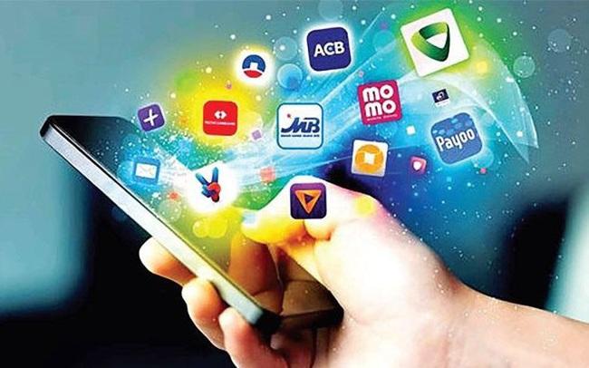 Chính thức quy định hạn mức giao dịch 100 triệu đồng/tháng đối với ví điện tử