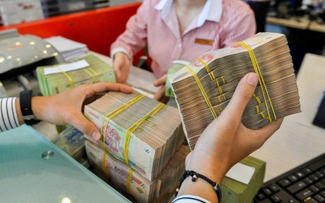 Với mặt bằng lãi suất mới, để tiền không kỳ hạn ở ngân hàng nào lợi nhất?