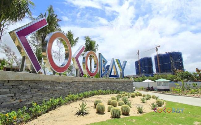 Trách nhiệm của ngân hàng tài trợ vốn cho vay tại dự án Cocobay đến đâu?