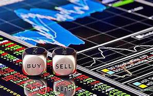 MML, C21, VTC, NTP, NT2, HVH, ICG, WTN, NLS, NTH, SPP, HRB: Thông tin giao dịch lượng lớn cổ phiếu