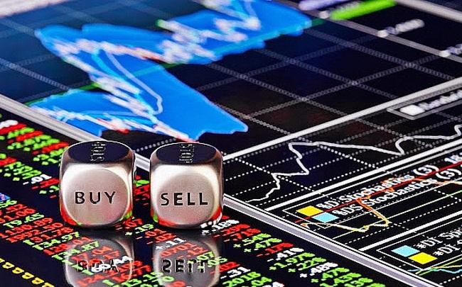 Sau khi Hapro thoái vốn, Giám đốc của Thương mại Tràng Thi lại đăng ký mua 3,3 triệu cổ phiếu