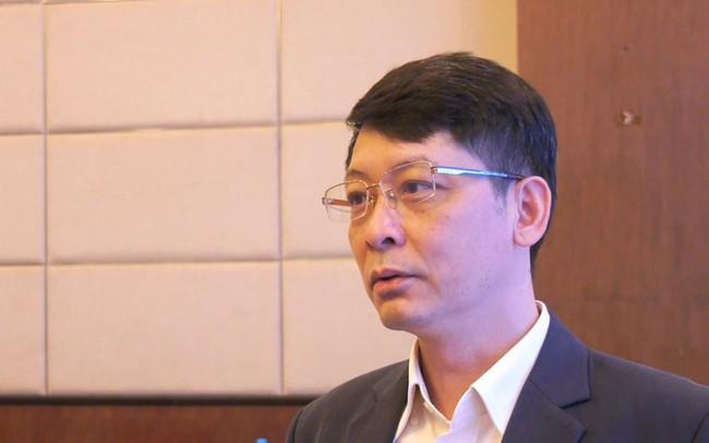 Quảng Ninh đầu tư hơn 300 tỷ đồng cho hệ thống giám sát, ngăn chặn tấn công mạng phục vụ Chính quyền điện tử  Quảng Ninh đầu tư hơn 300 tỷ đồng cho hệ thống giám sát, ngăn chặn tấn công mạng phục vụ Chính quyền điện tử 4ansb 1572750146423787302470 crop 1572750150461770181448