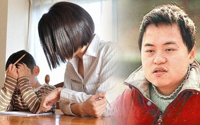 Cuộc đời thần đồng Trung Quốc bị hủy hoại vì sự bao bọc của người mẹ: 17 tuổi đã học thạc sĩ nhưng ăn phải có người đút, đánh răng cũng tận giường
