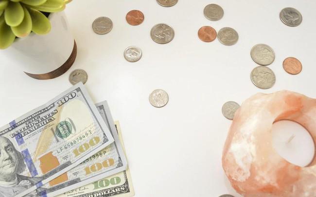 5 chìa khóa đơn giản mà hiệu quả bất ngờ giúp quản lý tài chính cá nhân